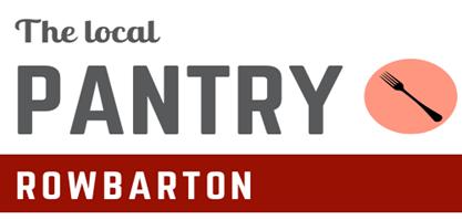 The Local Pantry- Rowbarton